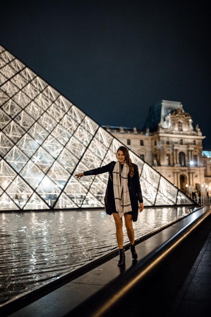 Die besten Instagram Foto-Spots - Influencer zeigen ihre Favorites