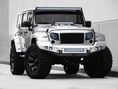Jeep Wrangler Unlimited Sport 4x4   eBay   Jeeps   Pinterest   Jeeps