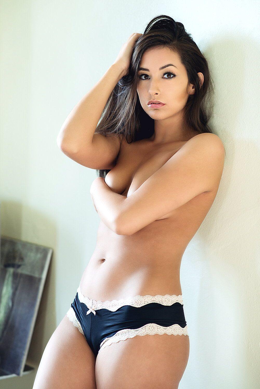 tamil glamer girls nude