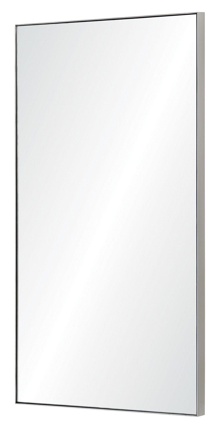 20583 Mirror Image Home 24x40 Or 30x40 Mirror Image House Bathroom Renos