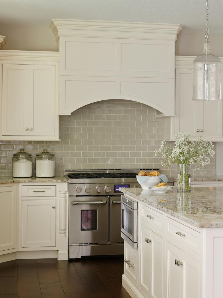 Amazing kitchen backsplash ideas white cabinets hhi remodel