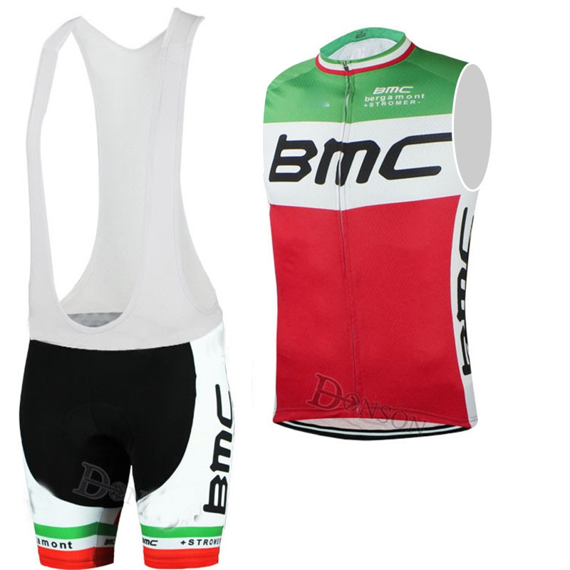 36.92$  Buy here - https://alitems.com/g/1e8d114494b01f4c715516525dc3e8/?i=5&ulp=https%3A%2F%2Fwww.aliexpress.com%2Fitem%2F2014-cycling-vest-sleeveless-jersey-pro-abbigliamento-ciclismo-estivo-cycling-clothing-mtb-bicicleta-mountain-bike-sportswear%2F32661056961.html - 2014 cycling vest sleeveless jersey pro abbigliamento ciclismo estivo cycling clothing mtb bicicleta mountain bike sportswear