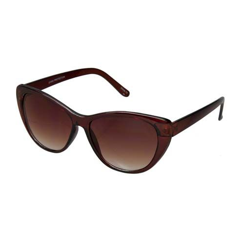 Marilyn Sunglasses $22.00