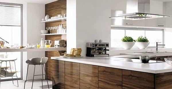 17 Best images about Bridge Kitchen on Pinterest | Cabinets ...