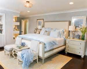 Top Ten Bedroom Designs Adorable Beautiful Traditional Bedroom Ideas Ideas  The Best Image Search Inspiration Design