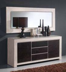 Muebles Aparadores de Salon-Comedor : Coleccion TERRA | MUEBLES ...