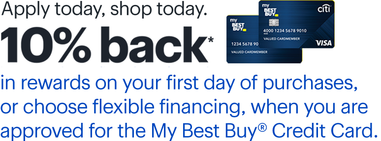 Best Buy Credit Card Rewards Financing Cool Things To Buy Prayer For Son Finance