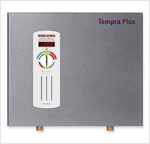 Best Electric Tankless Water Heater Reviews Electric Water Heater Tankless Water Heater Tankless Hot Water Heater