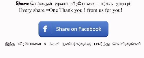 மாணவனுக்கு இபபடியும் கல்வி கற்பிக்கலாம்!!!!! - Tamil Trends