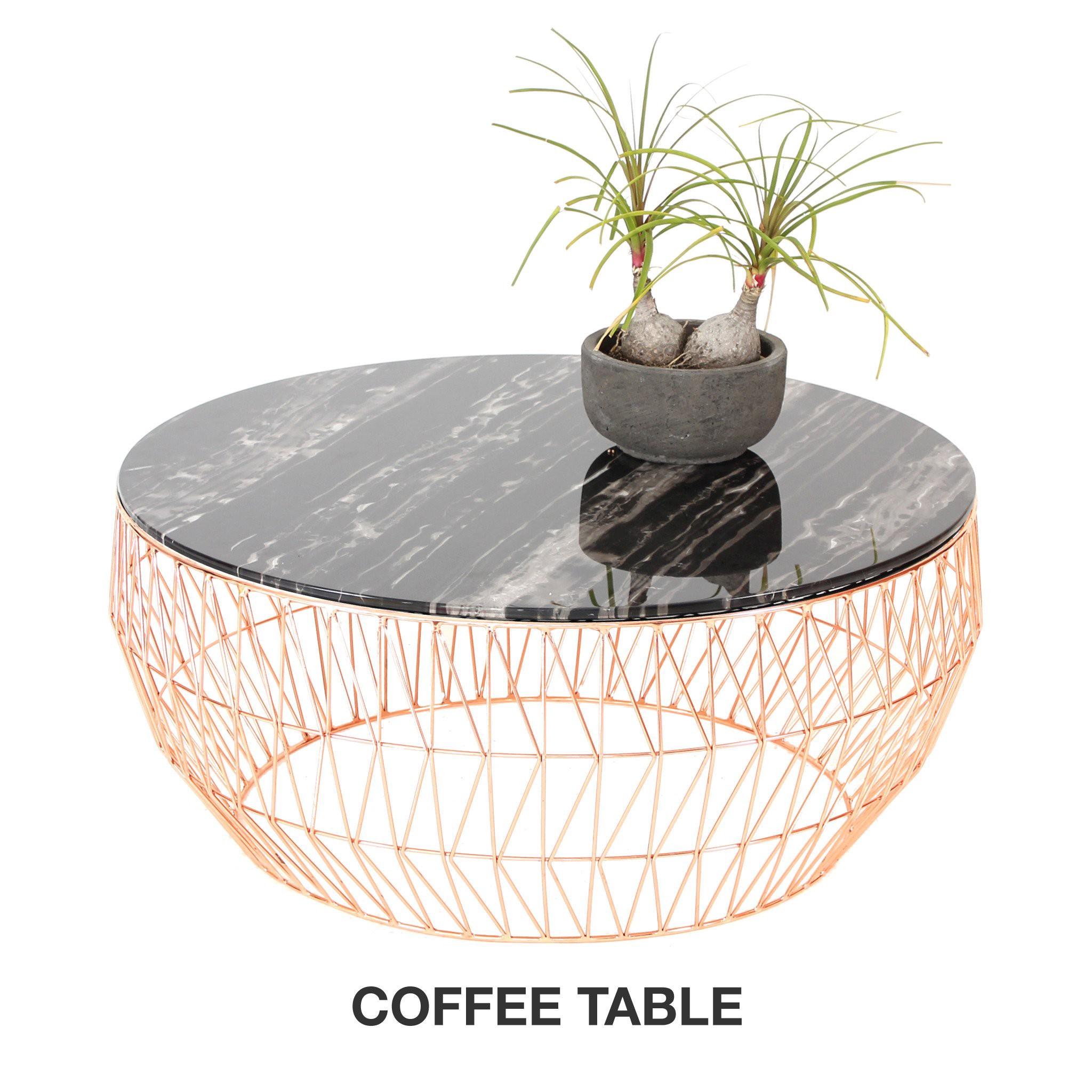 Bend Goods Coffee Table White Smoke Glass Coffee Table Base Coffee Table Wire Coffee Table [ 2048 x 2048 Pixel ]