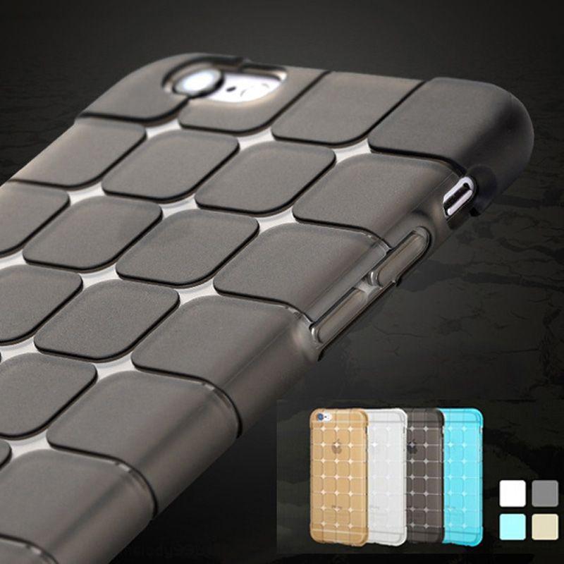 충격 방지 실리콘 tpu 슬림 커버 samsung galaxy s5 s7 edge a3 a5 a7 j3 j5 j7 2016 iphone 5 6 case 6 플러스 iphone 7 case