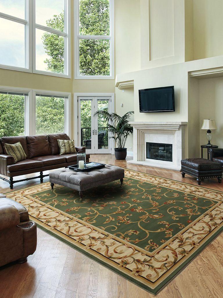 Cat logo de alfombras revestex unitrama alfombras de crevillente clasicas unitrama - Alfombras crevillente ...