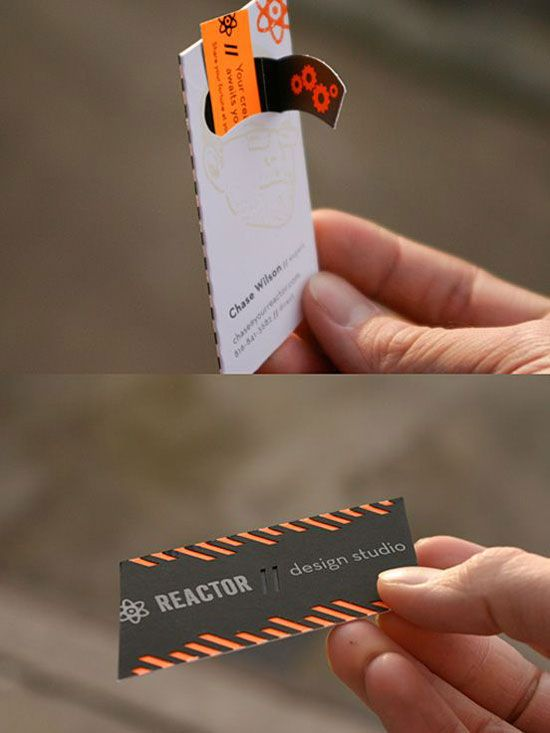 70 really cool business card designs for inspiration business 70 really cool business card designs for inspiration business cards business and corporate identity reheart Gallery