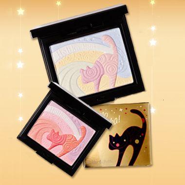 Holika Holika Blusher And Cheek Koreadepart Makeup Package