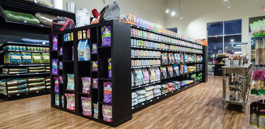 Pin by Cathy Munoz on Healthy Pet care, Pet store