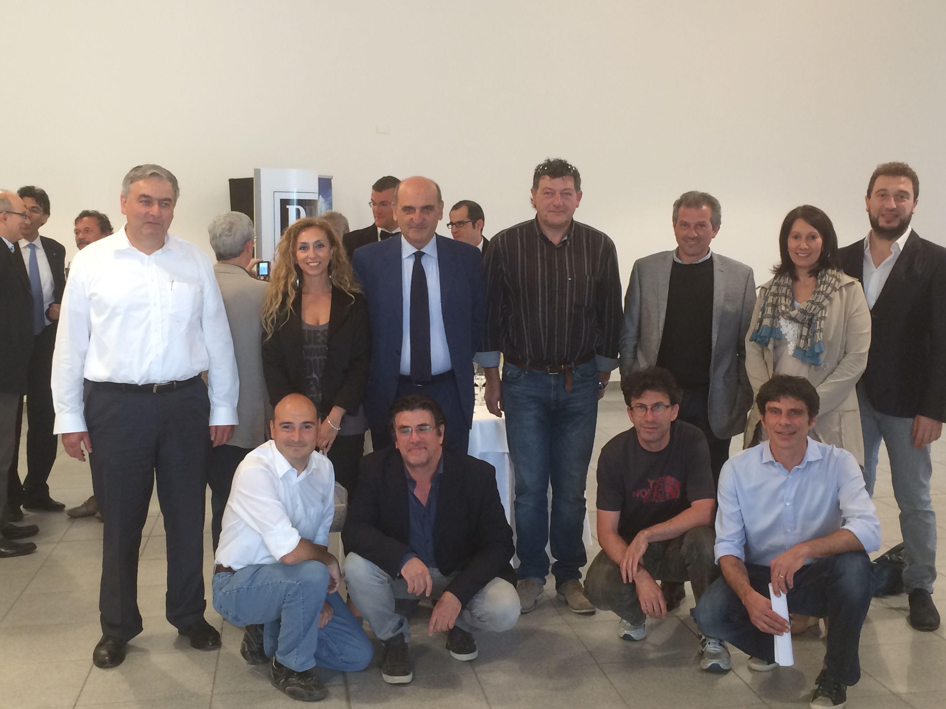 http://www.piemonteterradelgusto.com/enogastronomia/item/815-l%E2%80%99erbaluce-di-caluso-e%E2%80%99-il-vino-della-prima-capitale.html
