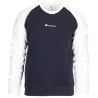 9f02d360e Champion Nautical Taped Crew - Men's | Athleisure | Pinterest ...