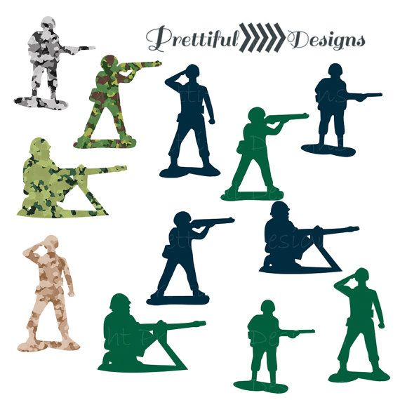 pin by julia bell on camo pinterest army men clip art and filing rh pinterest com au  army camouflage background clipart