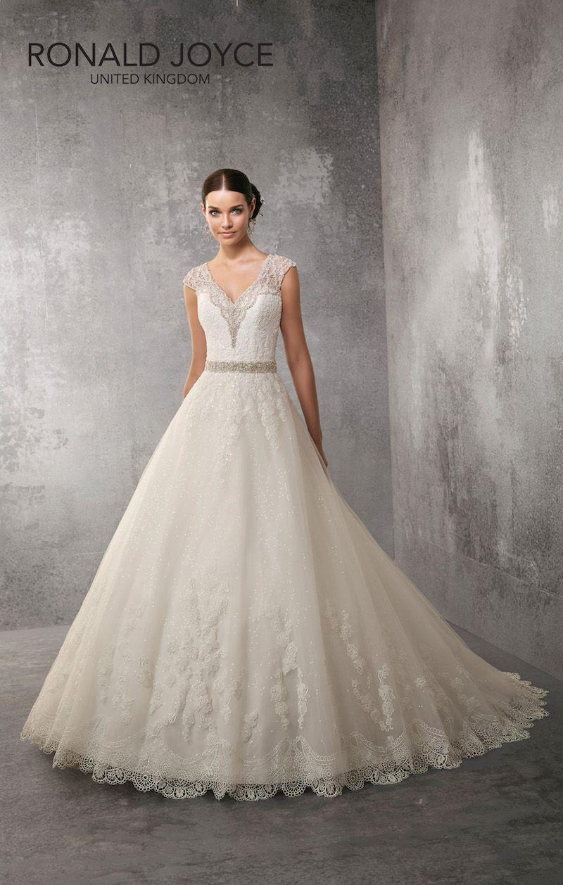 Ronald Joyce Wedding Dresses Bridal Factory Outlet Northallerton Wedding Dresses Bridal Dresses Ronald Joyce Wedding Dresses
