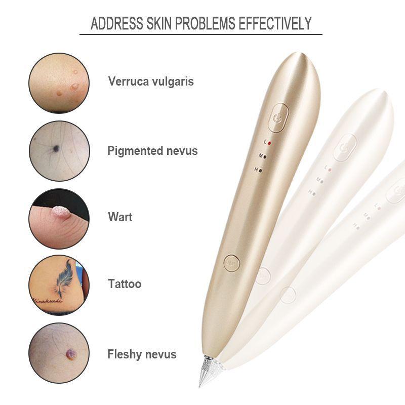Homemade Skin Care: Pin On Homemade Skin Care Wrinkle Creams