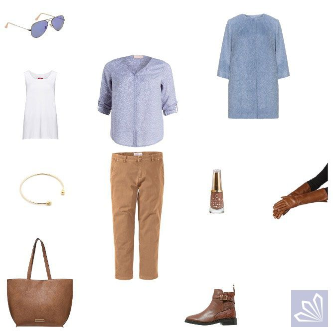 Serenity Loves Camel http://www.3compliments.de/outfit-2015-12-18-o