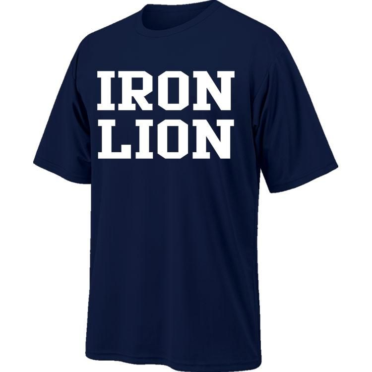 0db4a4bf Penn State Merchandise Store – PSU Clothing & Apparel | Penn State ...