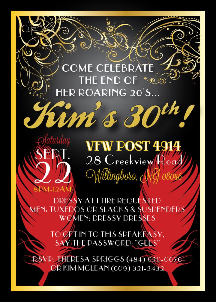 Download now 30th birthday invitations ideas download this download now 30th birthday invitations ideas download this invitation for free at http stopboris Images