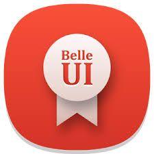 ui icon에 대한 이미지 검색결과