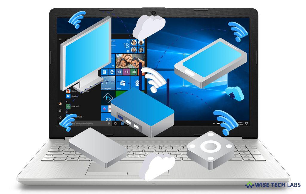 5 best wifi hotspot applications for windows 10 in 2019