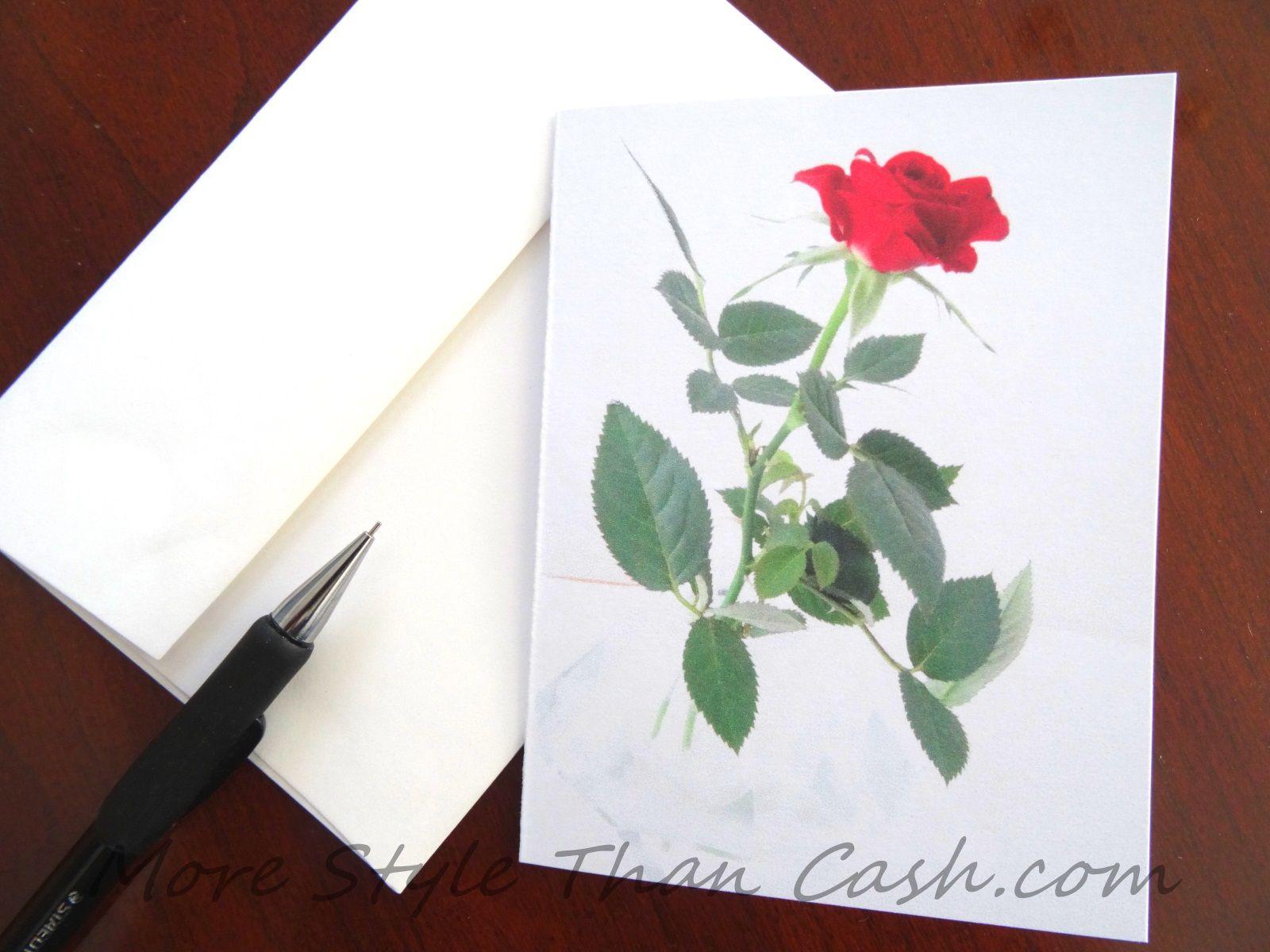 Inexpensive greeting card ideas kristyandbryce Choice Image