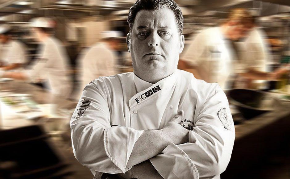 O significado de ser um Master Chef - http://superchefs.com.br/master-chef-significado/ - #Colunista, #Cozinheiro, #MasterChef, #PaoloPecora, #PósGraduação