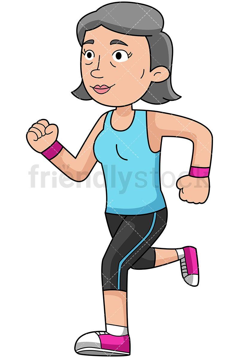 Pin On Running Workout