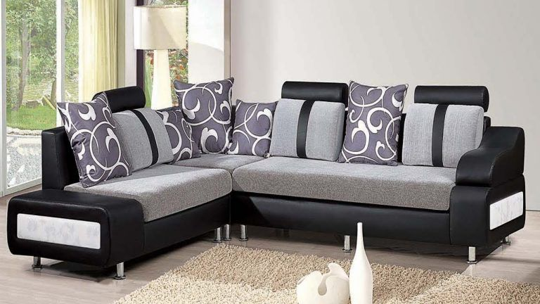 Stupendous Sofa Designs Cute And Amazing Models To Decorate Your Home Download Free Architecture Designs Aeocymadebymaigaardcom