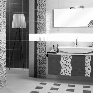 Decorative Wall Tiles For Bathroom Decorative Wall Tiles For Bathroom  Httpivote4U  Pinterest