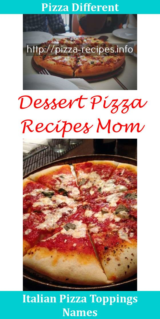 Cheese for pizza topping pizza recipe book free download recipe forumfinder Gallery