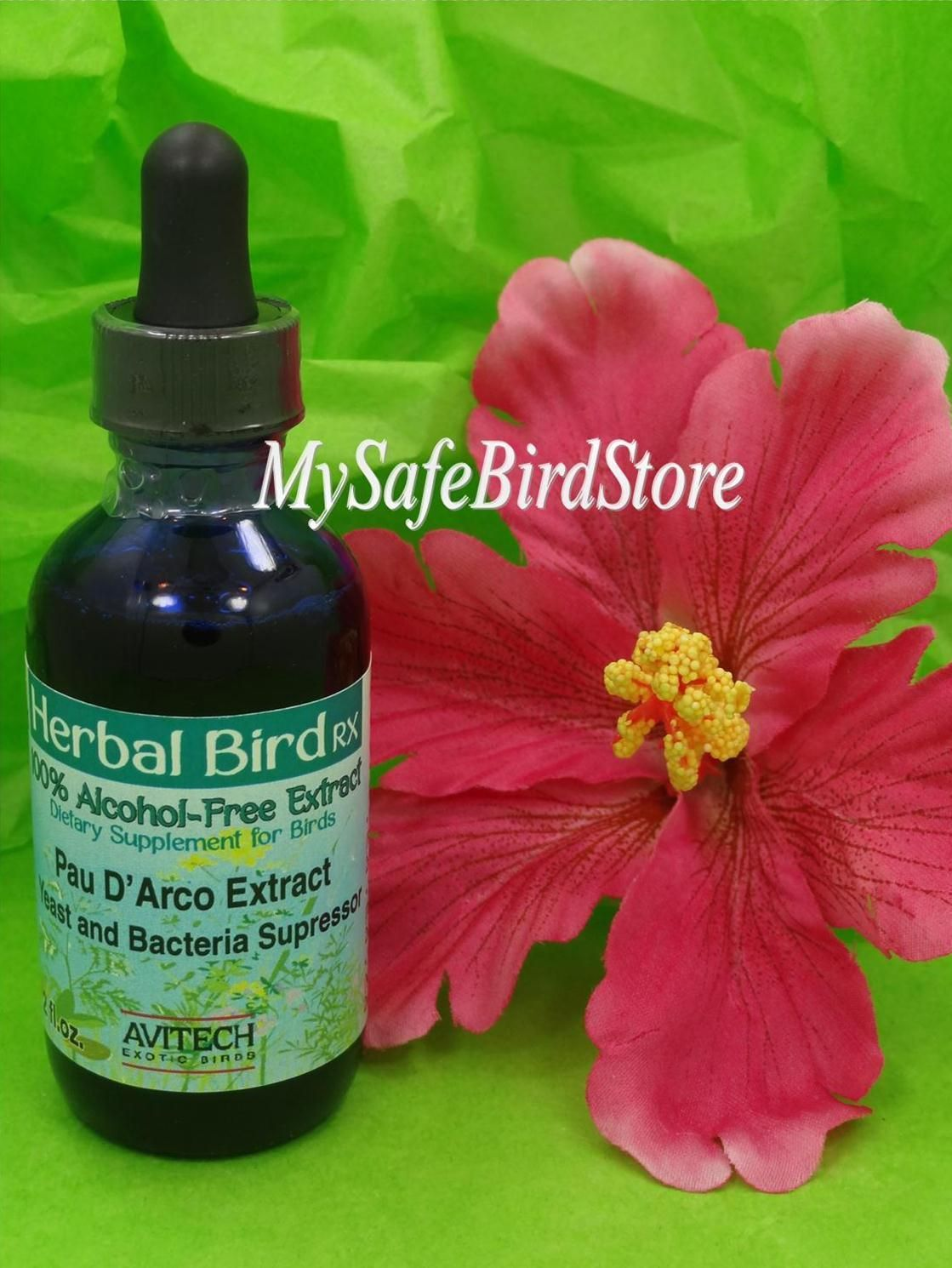 Pin On Natural Herbal Supplements Remedies For Parrots Birds