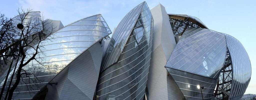 Arquitectura contemporanea en espa a museo de arte - Arquitectos en espana ...