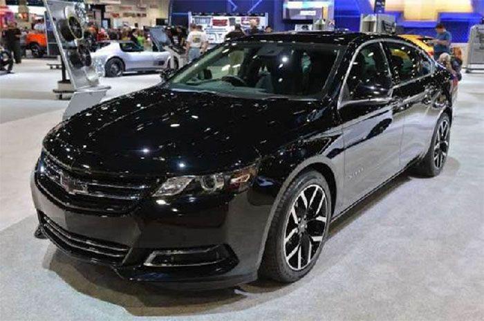 2018 chevrolet impala ltz. beautiful chevrolet 2018 chevy impala specs with chevrolet ltz a