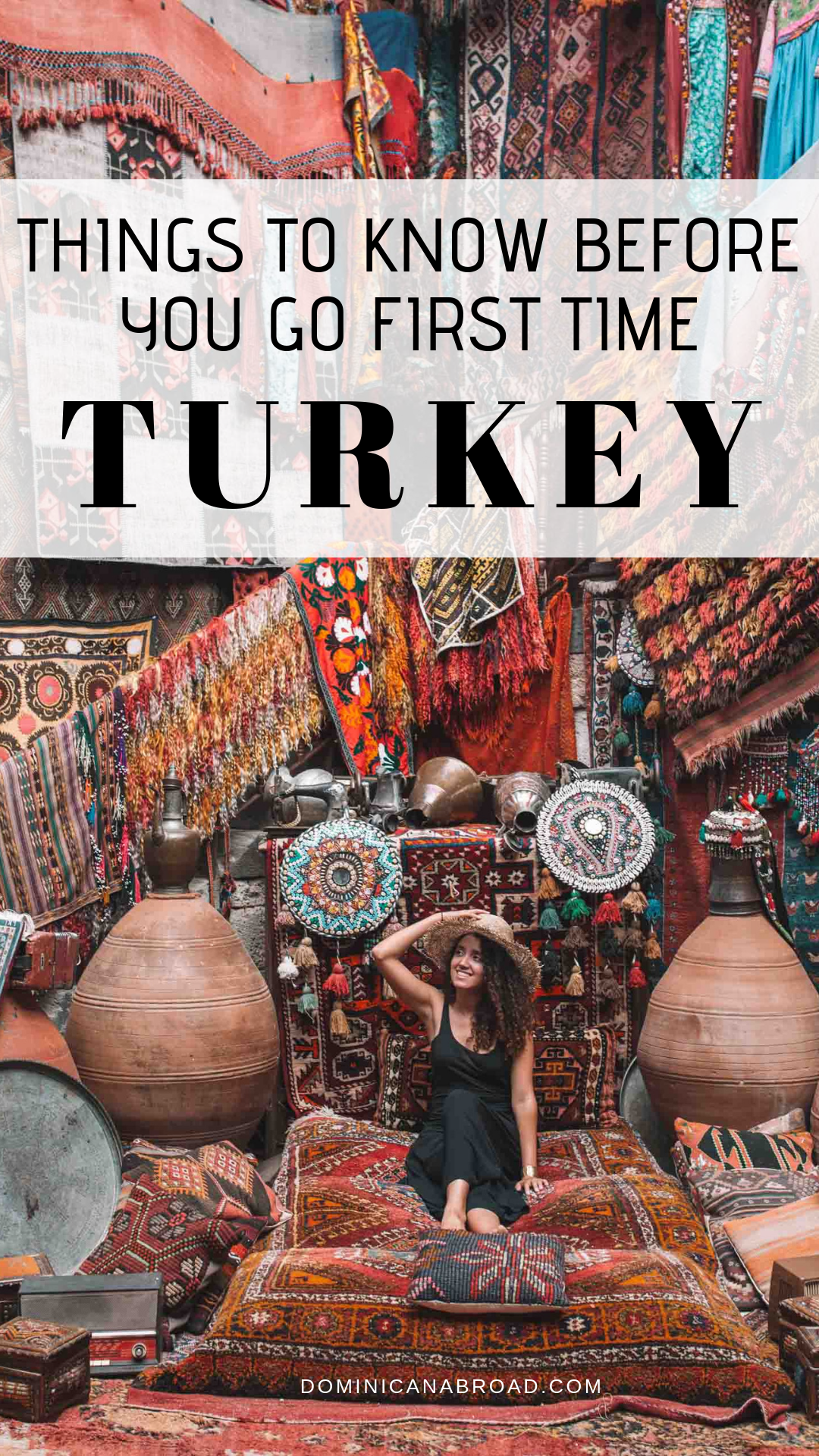 All About Turkey! Read These Top Travel Tips For the Best Trip to this Beautiful Destination -  Planning a trip to Turkey? Here are the utmost important things to know: language, currency, visa,  - #about #AdventureTravel #beautiful #CultureTravel #destination #NightlifeTravel #Read #these #tips #Top #travel #TravelPhotography #trip #turkey