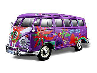 Google Image Result for http://cars.minimodelshop.co.uk/picture/Maisto-32301P/vw-samba-van-hippie-version-diecast-model-maisto-32301p-p.jpg