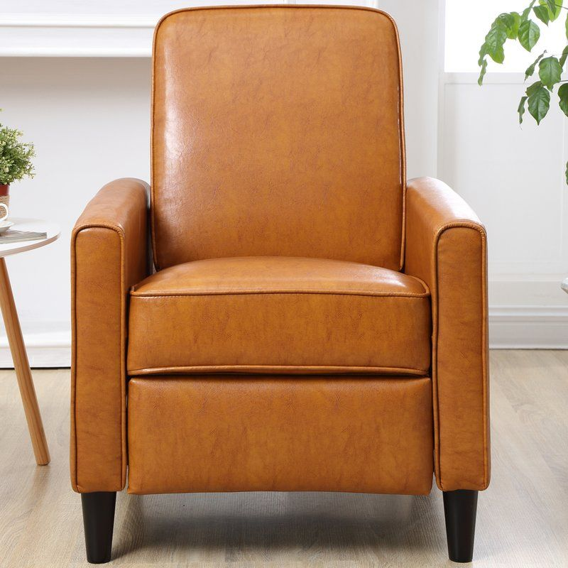 Awesome Ardith Manual Recliner Products We Love In 2019 Small Bralicious Painted Fabric Chair Ideas Braliciousco