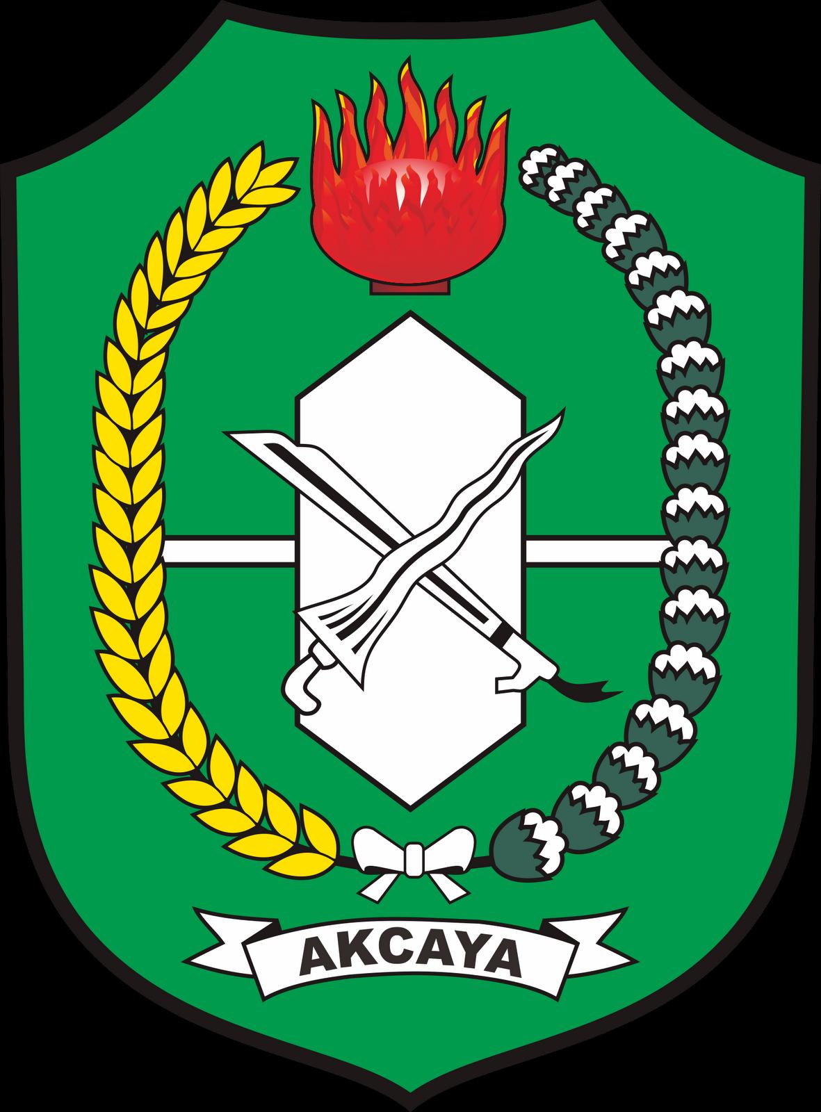 Kalimantan Barat Kalimantan, Kota