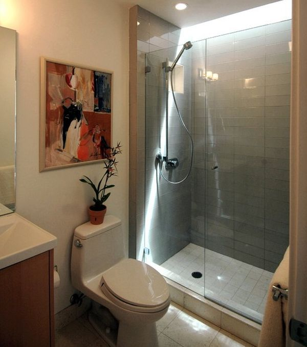 Modern Bathroom: Perfect Sliding Door For Your Shower | Sliding ...