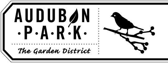 Audubon Park Garden District   Vibrant, engaged and ...
