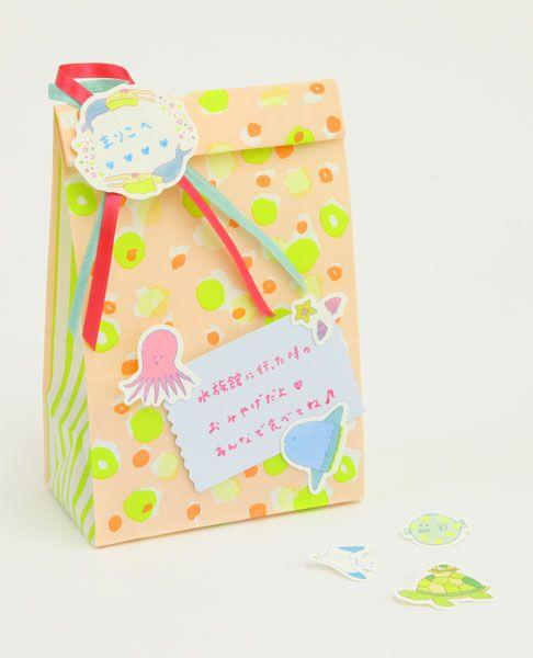 【楽天市場】Paper Flake|TONARY