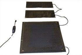 Best Heated Mats Stair Treads Heated Floor Mat Stairs 640 x 480
