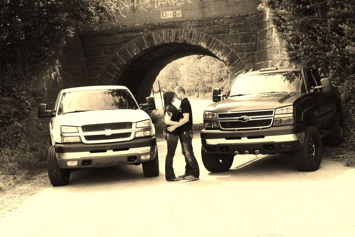 Relationship Goals Country Couple Pictures Country Couples Couples Photography Country
