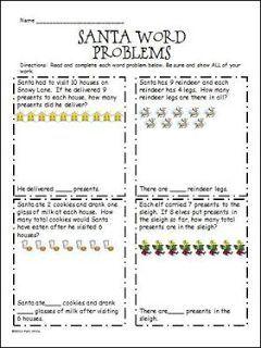 english essay story writing method
