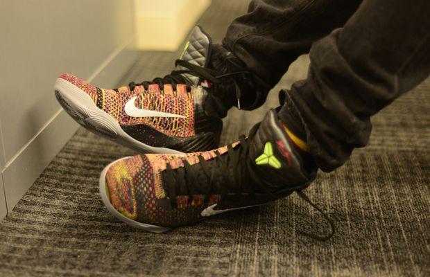 b0c158687855 Nike Kobe 9