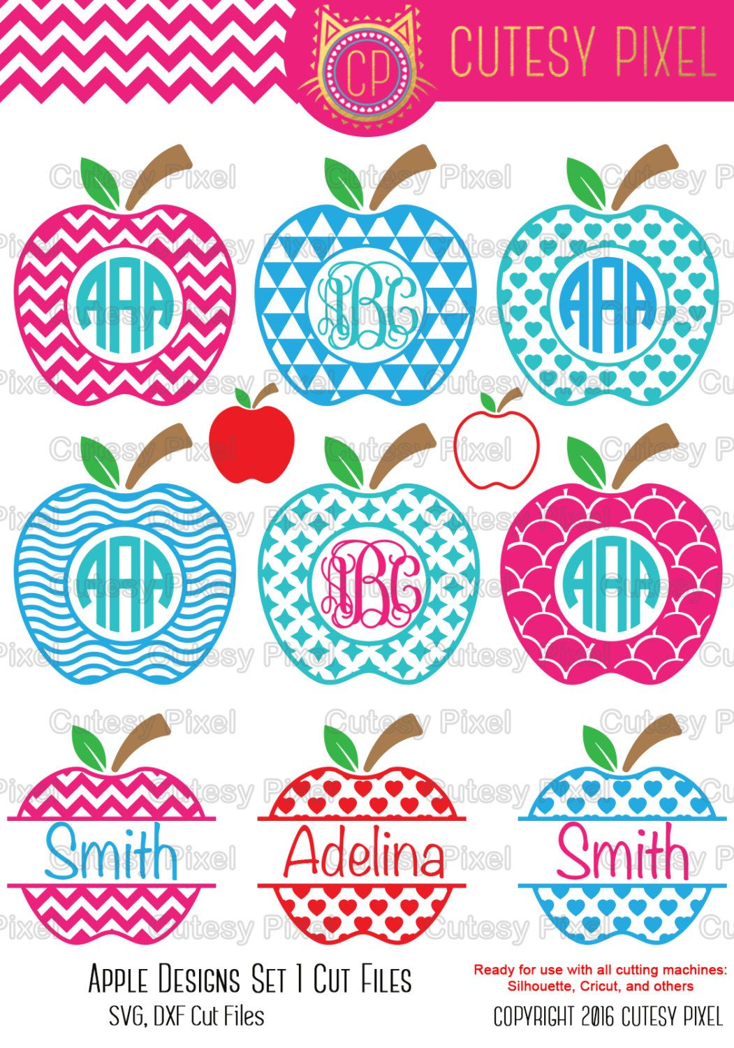Pin on svg cricut projects